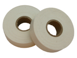 Sealing tape standard 25mm