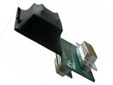 TQ - KRT2 Adapterstecker (AR4201)