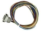 TQ - KRT2 Kabelsatz