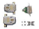 TQ - KRT2 Stecker ST1/ST2