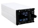 8.33 kHz - TQ - KRT2 - Mini