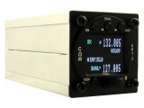 8.33 kHz - TQ - KRT2 - Standard