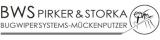 BWS Pirker & Storka