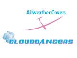 Clouddancers Standard