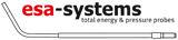 esa-systems