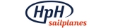 HPH Sailplanes