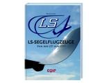 LS-Segelflugzeuge
