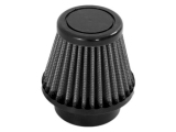 Air Filter Solo 2625 01/02