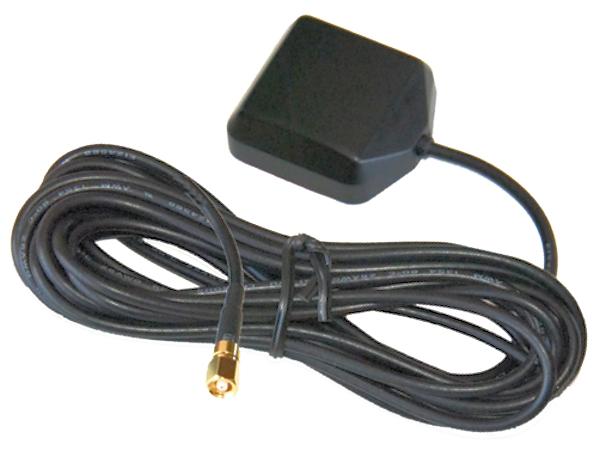 GPS-Antenne SMC für LXNAV