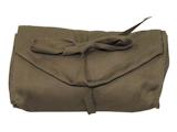 Roll-Tasche für Kleinteile