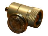 EDS Reducing valve DIN-477