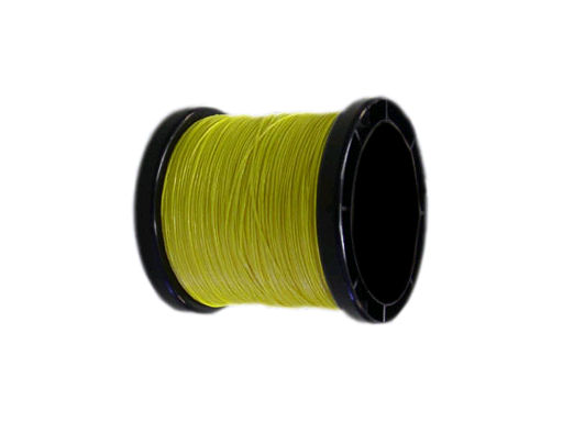 Return Cable Dyneema