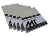 MT™- Midge cloth, 5pcs