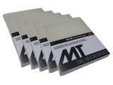 MT™- das MückenTuch, 5er-Pack