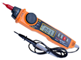 Digital-Multimeter Pen