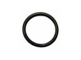 EDS O-Ring CGA-540