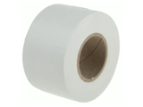 Sealing tape 38mm white