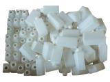 PVC Flasche 500ml