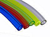 Schlauch 5mm PVC
