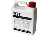 - R71 - Hochleistungspolitur