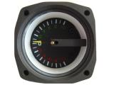 Variometer Sage SV 80mm (1,8sek)