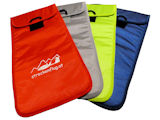 Saufsack Thermo Bag