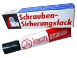 Schrauben-Sicherungslack Tube