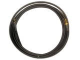 Antenna SMA cable extension