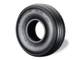 Tire 380x150