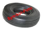 Tyre 200x50