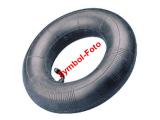 Tyre tube 5.00-5 / 380x150 / 336x115