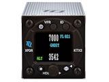 TQ - KTX2-S.V2