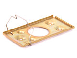 Trig TT21/TT22 mouting tray