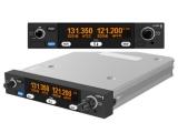 8.33 kHz - Trig TY96