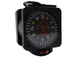 Kompass MC022 (UL, non TSO)