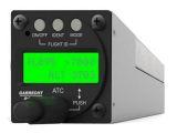 AirAvionics VT-01 UltraCompact, Class 1