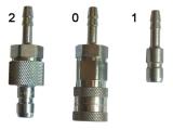 Tank-Kupplungen SP-006