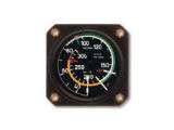 Airspeed Indicator 57mm