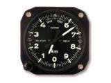 Altimeter 80mm